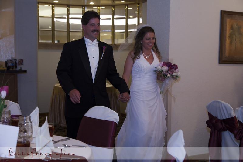 Mandy-Jim-Wedding-2012-386