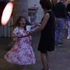 Mandy-Jim-Wedding-2012-572