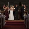 Mandy-Jim-Wedding-2012-236