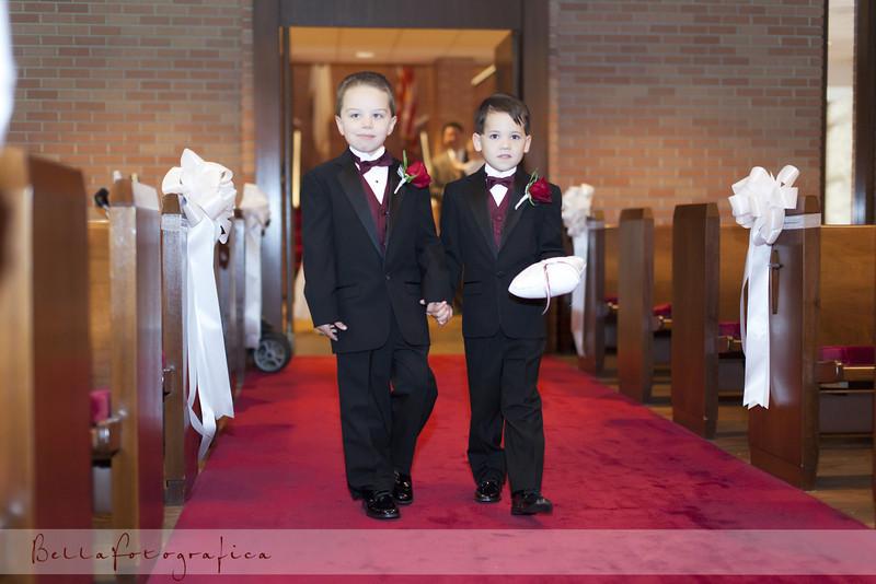 Mandy-Jim-Wedding-2012-188