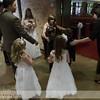 Mandy-Jim-Wedding-2012-173