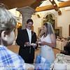 Mandy-Jim-Wedding-2012-485