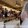 Mandy-Jim-Wedding-2012-491