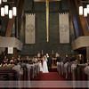 Mandy-Jim-Wedding-2012-201