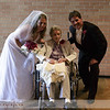 Mandy-Jim-Wedding-2012-276