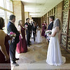 Mandy-Jim-Wedding-2012-268
