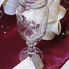 Mandy-Jim-Wedding-2012-353