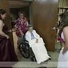 Mandy-Jim-Wedding-2012-123