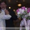 Mandy-Jim-Wedding-2012-533
