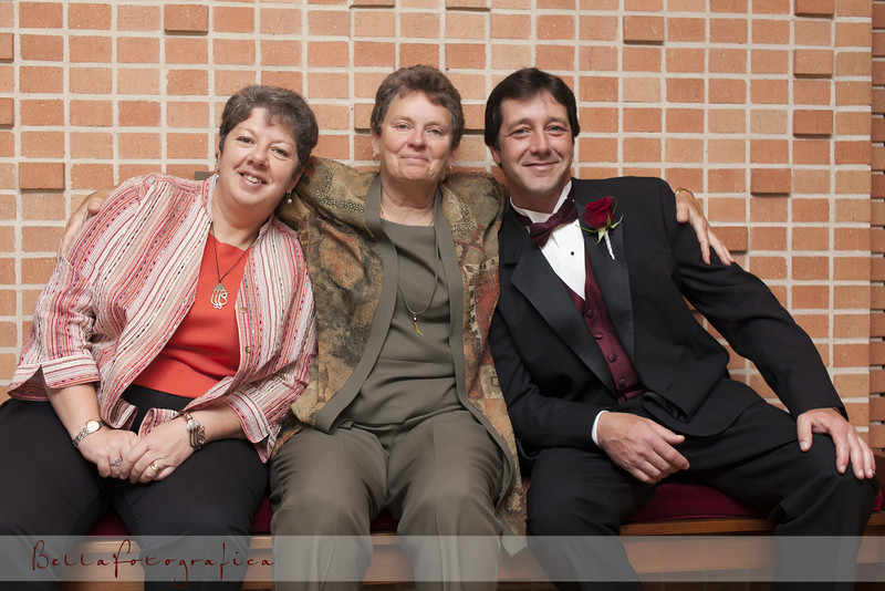 Mandy-Jim-Wedding-2012-142
