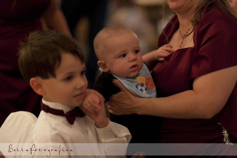 Mandy-Jim-Wedding-2012-430
