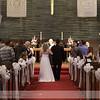 Mandy-Jim-Wedding-2012-200