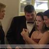 Mandy-Jim-Wedding-2012-445