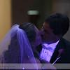 Mandy-Jim-Wedding-2012-578