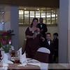 Mandy-Jim-Wedding-2012-380