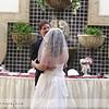 Mandy-Jim-Wedding-2012-453