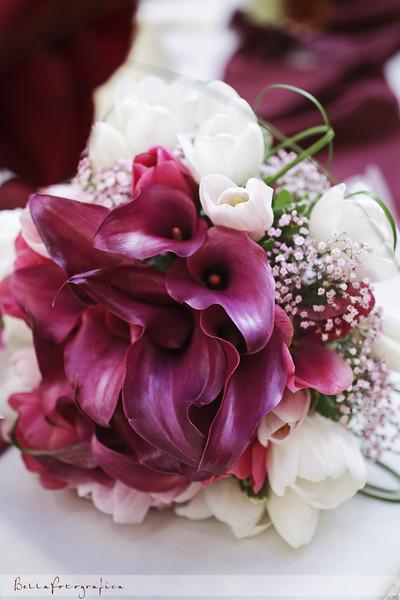 Mandy-Jim-Wedding-2012-407