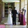Mandy-Jim-Wedding-2012-265