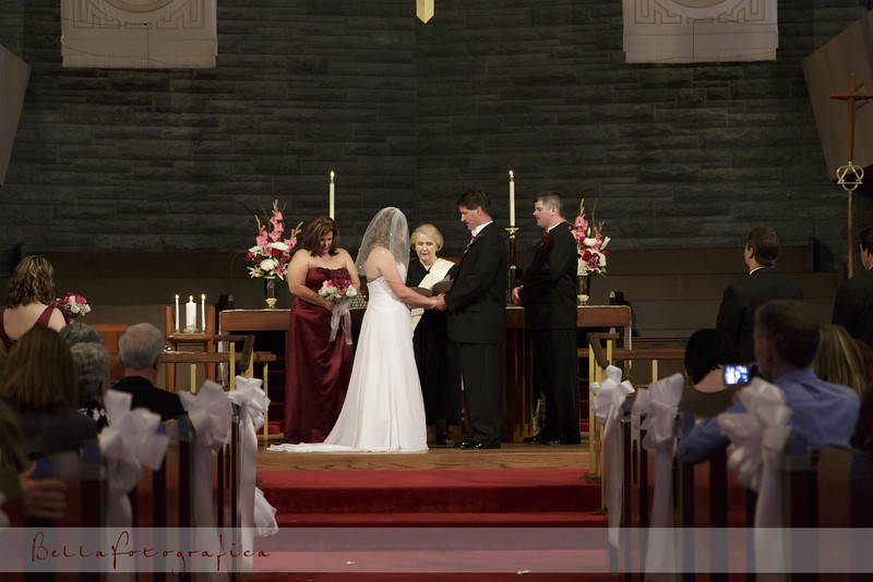 Mandy-Jim-Wedding-2012-245