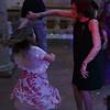Mandy-Jim-Wedding-2012-570