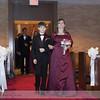 Mandy-Jim-Wedding-2012-177