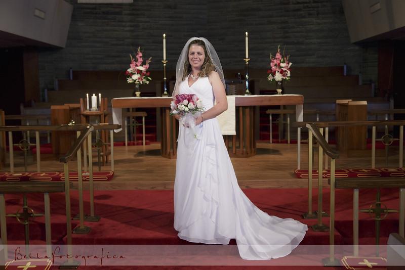 Mandy-Jim-Wedding-2012-301