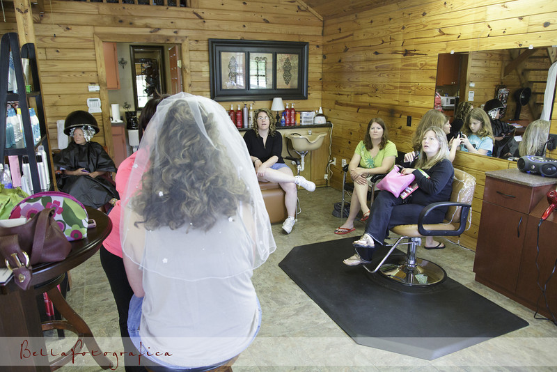 Mandy-Jim-Wedding-2012-023