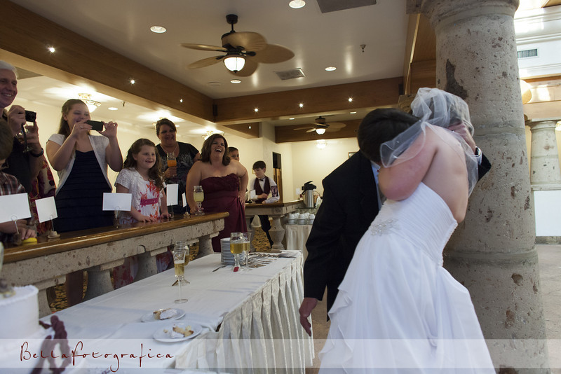 Mandy-Jim-Wedding-2012-497
