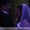 Mandy-Jim-Wedding-2012-579
