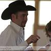 Mandy-Jim-Wedding-2012-500