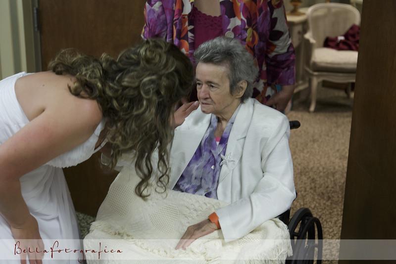 Mandy-Jim-Wedding-2012-126