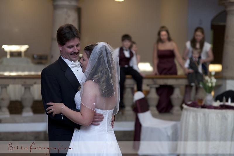 Mandy-Jim-Wedding-2012-459