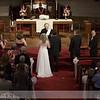 Mandy-Jim-Wedding-2012-213