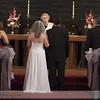 Mandy-Jim-Wedding-2012-207
