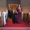 Mandy-Jim-Wedding-2012-174