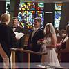 Mandy-Jim-Wedding-2012-211