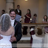 Mandy-Jim-Wedding-2012-469