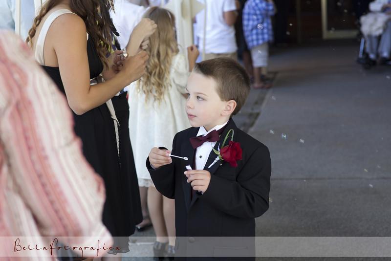 Mandy-Jim-Wedding-2012-278