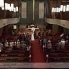 Mandy-Jim-Wedding-2012-215