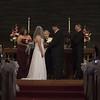 Mandy-Jim-Wedding-2012-234