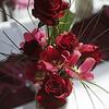 Mandy-Jim-Wedding-2012-356