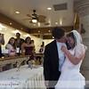 Mandy-Jim-Wedding-2012-495