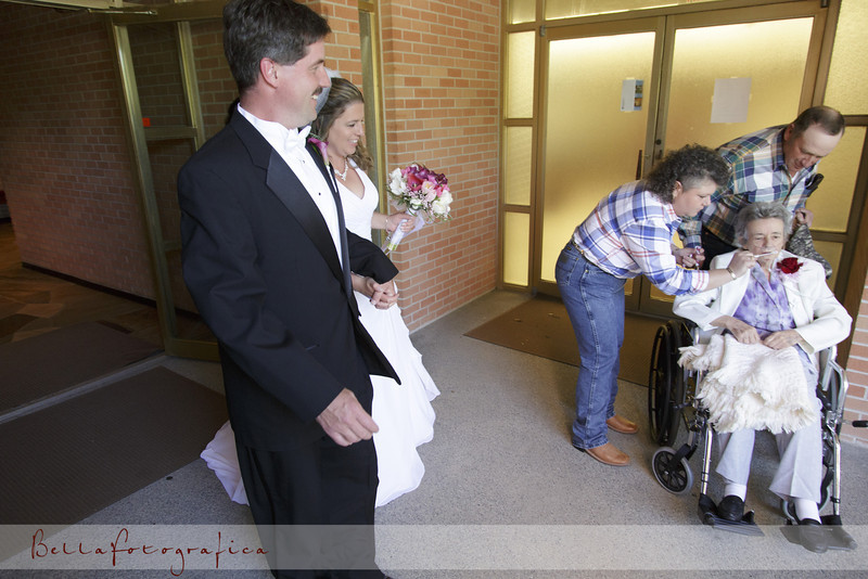 Mandy-Jim-Wedding-2012-281