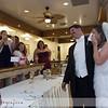 Mandy-Jim-Wedding-2012-498