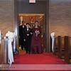 Mandy-Jim-Wedding-2012-176