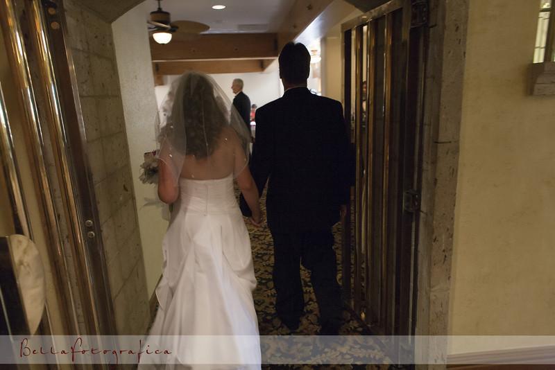 Mandy-Jim-Wedding-2012-384