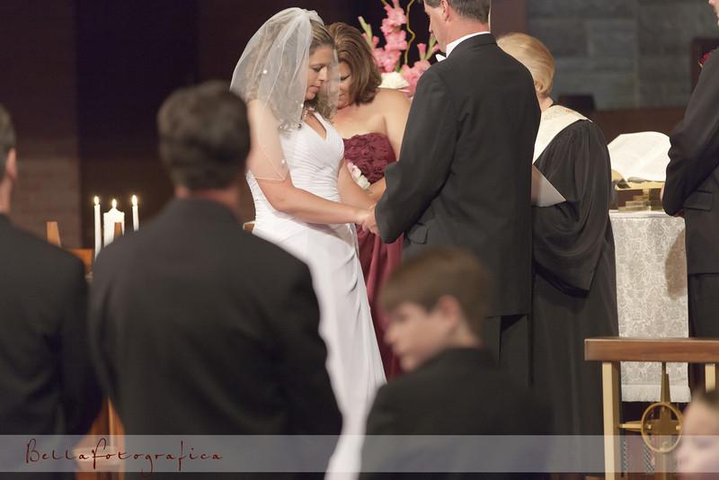 Mandy-Jim-Wedding-2012-243