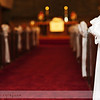 Mandy-Jim-Wedding-2012-138