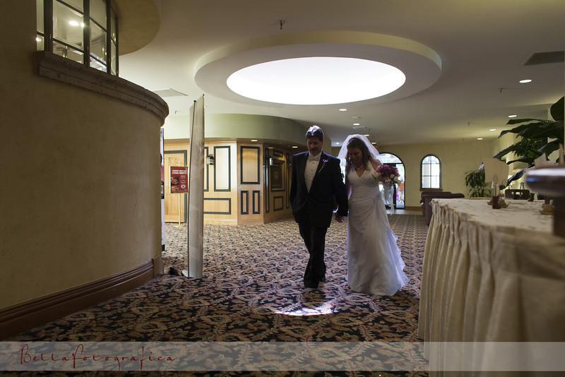 Mandy-Jim-Wedding-2012-383