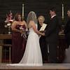 Mandy-Jim-Wedding-2012-240